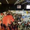 Выставка «Тюменская марка» определила победителей