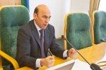 Якушев подкинул Общественной палате своих птенцов