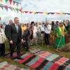 Реликвии и традиции сибирских татар