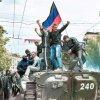 Донецку Киев не указ